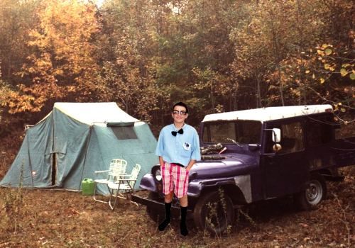 Evan.camp